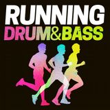 Running Drum And Bass Continuous Mix 2015