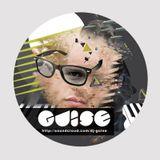 DJ Guise - December Promo Mix