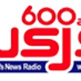 The Final Hour of WSJS' News / Talk Radio Format