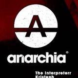 Anarchia @ PlayGround 19.02.2016