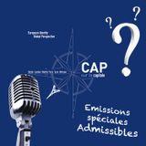 Emission Spéciale Admissibles 2016 - Mathémathiques avec Claude Ménendian