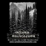 Infernal Obliteration Episode XV, 21-Dec-2016
