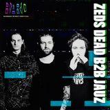 Zeds Dead x JAUZ - LIVE @ HARD Stage HARD Summer Festival, 04/08/18