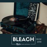Bleach 08.02.18