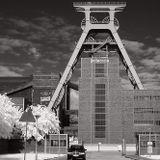 Krautrock Cities: Ruhr Area