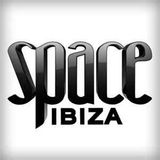 Podcast Space ibiza Closing 2012