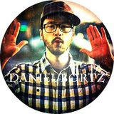 Daniel Bortz - The R$N Mix [12.13]