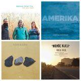 Planet Music_Μουσικές Του Πλανήτη 27-4-17