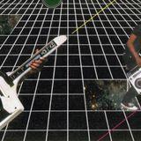 DjSafir-Funk-disco-Soul-Influencias