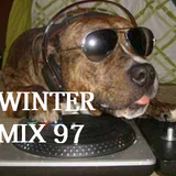 Winter Mix 97 - Podcast 20 (October 2016)