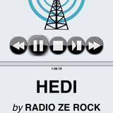 Radio Ze Rock #6 (SHULA)