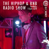 Listen Back To My Show On @SouthstarRadio 7th November 2015