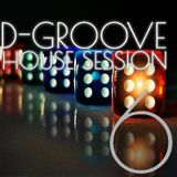 D-Groove House Session Vol. 6