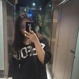 阿泱-怎麼了メ像魚メ阿涵-失眠メ綠色メ很美味-東西メ你還怕大雨嗎メ林宥嘉-成全『Just For XY』By Deejay TGZ Private Manyao Nonstop remix 2o!9