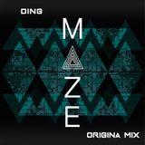 Ding - Maze (Original Mix)