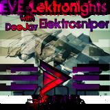 EVE-Lektronights One Year - Week 22