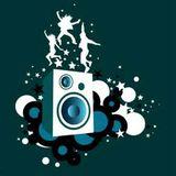 DJ IZZY HOUSE TECH TECHNO MIX