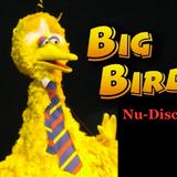 Nu-Disco I