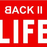 Back II LIFE