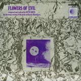 Ruth White - Flowers Of Evil
