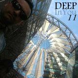 #DeepInYou_11