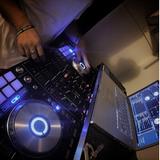 DJ JB!RD - Old Skool Hip Hop Mixx