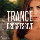 Paradise - Progressive Trance Top 10 (March 2018)