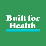 Built for Health: Public Spaces and Urban Design