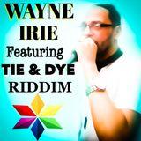 #TIE & #DYE RIDDIM LIVE #NEW #SENSATION #SOUND PROMO #REGGAE #DANCEHALL RIDDIM