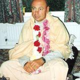 Srila Prabhupada Centennial - PS Program 1996 by Kirtan HH Sivarama Swami
