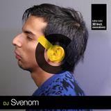 Svenom (Minimix 30 Incl.)