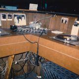 Ralphie Dee LIVE at CLUB B Brooklyn New York March 1985 Part1