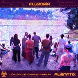 Fluxoria Mix (2016)