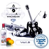 Lounge Luxury Music Vol 5