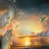 DJ TAO SPIRIT - SPIRIT VOICES MIX 2015
