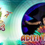 Aditi_Taruna @Aywa Festival 20-09-2018  (Live recording)