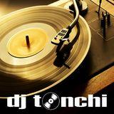 dj tonchi sesión remember 16-06-2018