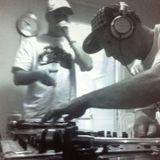 Rinse & Rydda - Demo Mix