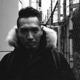 Goth Trad Promo Mix for 2fm