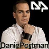 Daniel Portman's Galvanized Mix