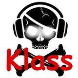 KLASS Presents : STRING OF ATTACKS