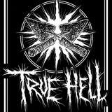 True Hell - 24/11/2018