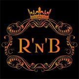 Dj Junior - Hip Hop Rnb Club Mix #2015