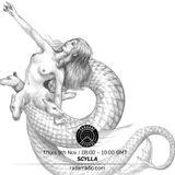 Scylla - 9th November 2017