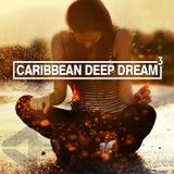 DJ FEREE - Caribbean Deep Dream Vol#3  Summer Tropical House Mix 2016  Vocal Deep House Chill Out
