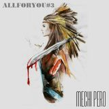 Mechi Pero –  Книга пяти колец