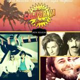 California_Spirit_Radioshow_New_Season_Teaser290816