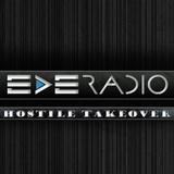 Hostile Takover #02a: Hostile Takeover! (2015-09-17)