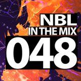 NBL - In The Mix 048 [di.fm]
