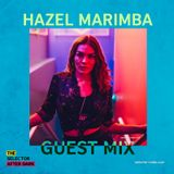 Selector After Dark - Hazel Marimba